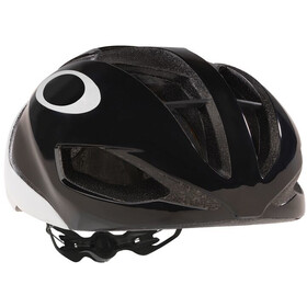 Oakley ARO5 Helmet black/white